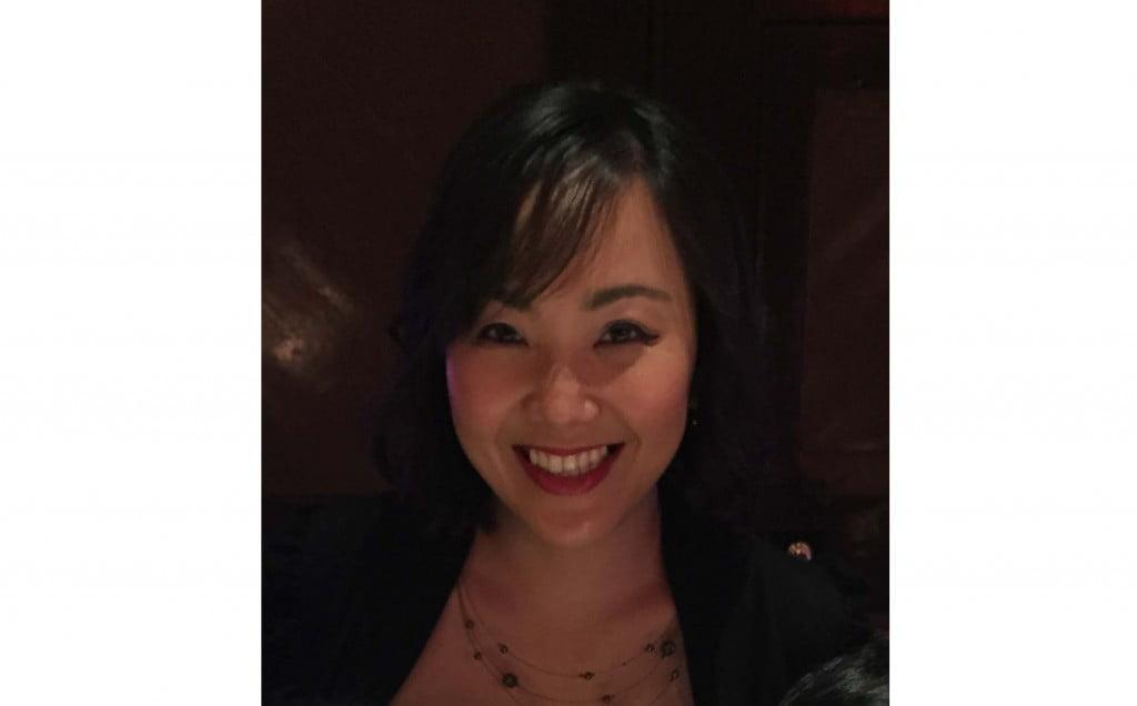 Perkenalkan nama saya Lydia Wati dan saat ini bertanggungjawab untuk media partnership di Celebration of Indonesia.