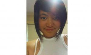 Halo, aku Jennifer Chandra dari bagian drama Celebration of Indonesia.