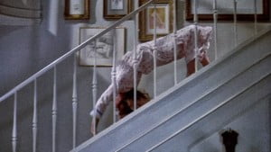 INFO - AKTIVITAS HALLOWEEN - Marathon fim - horror possesion