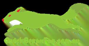 PROFIL - QUICK GREENFOX - logo