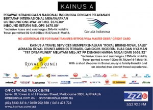 KAINUS-SEPT15-4