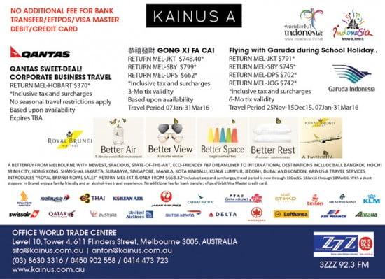 KAINUS OCT15-2