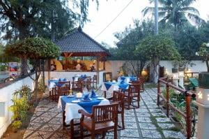 VAL Restaurant & Pizzeria