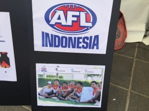 28 NGELIPUT - AFL INDONESIA 1