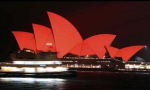 BUSET INFO - TRADISI IMLEK 3 Sydney
