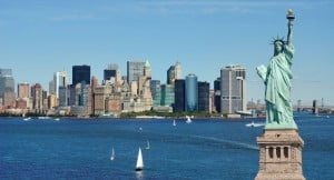 BUSET INFO - TRADISI IMLEK 4 New York