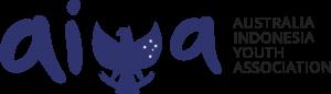 12 NGELIPUT - AIYA MUSIC NIGHT - Logo (untuk kotak AIYA)