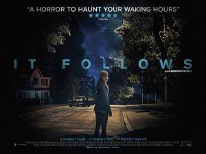 it-follows-main