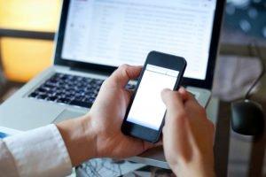 13-finansial-menghemat-biaya-5-teknologi