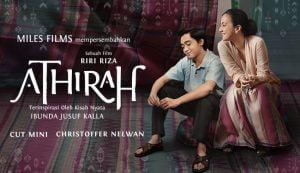 BUSETacara-film-iff2017-1-athirah