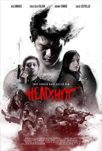 BUSETacara-film-iff2017-2-headshot