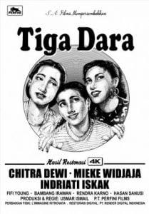 BUSETacara-film-iff2017-3-tiga-dara