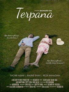 BUSETacara-film-iff2017-4-terpana