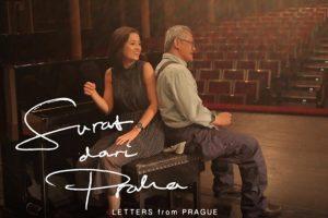 BUSETacara-film-iff2017-6-surat-dari-praha