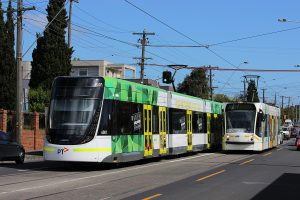 BUSET-info-survival-guide-6-transport-tram