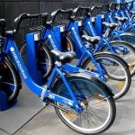 BUSET-info-survival-guide-7-transport-pribadi-sepeda